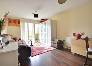 Thumbnail 2 bed flat to rent in Trout Road, West Drayton, Middlesex