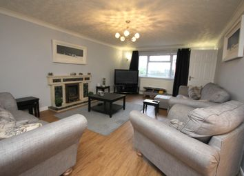 Thumbnail 3 bed detached bungalow to rent in Zephyr Close, Caister-On-Sea, Great Yarmouth