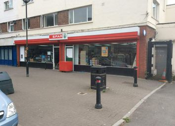 Thumbnail Retail premises for sale in Gabalfa Avenue, Cardiff