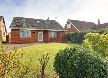 3 bed bungalow for sale in Saltaugh Road, Keyingham, Hull, East Yorkshire HU12