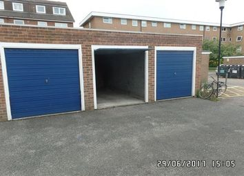 Thumbnail Parking/garage to rent in Henley Road, Brighton