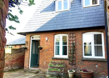 Thumbnail Property to rent in Bulmer Tye, Bulmer, Sudbury