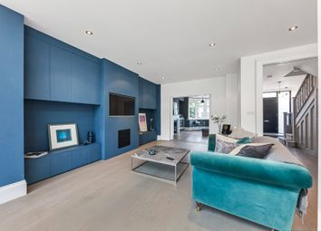 5 bed detached house for sale in Wren Avenue, Cricklewood, London NW2