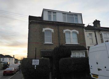 Thumbnail Studio to rent in Birchanger Road, London