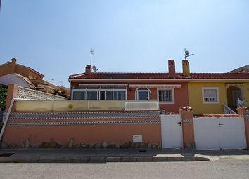 Thumbnail 3 bed villa for sale in Benijofar, Valencia, Spain