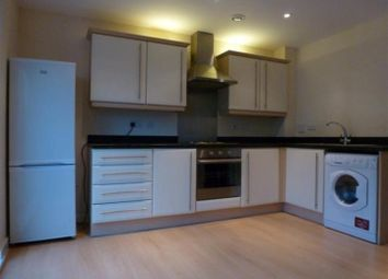 Thumbnail 2 bedroom flat to rent in Avonmore Court, Wolverhampton Road, Walsall