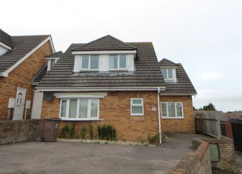 3 bed semi-detached house for sale in Sailmakers Court, Chatham ME4
