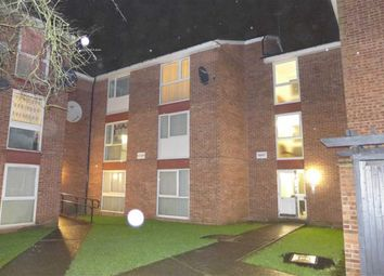 Thumbnail 1 bedroom flat to rent in Archery Close, Harrow, Middlesex