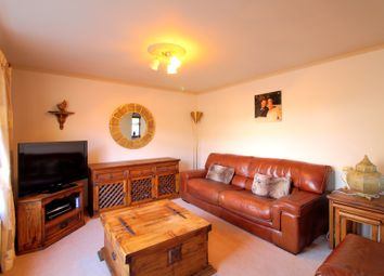 Thumbnail 2 bed detached house for sale in Forsyth Drive, Balmedie, Aberdeen