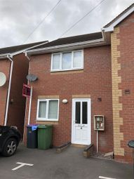 3 bed property to rent in Mafeking Road, Hadley, Telford TF1