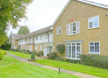 Thumbnail 3 bed flat for sale in Deacons Heights, Barnet Lane, Elstree, Borehamwood
