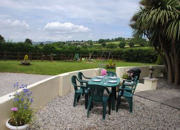 Thumbnail 1 bed property to rent in Teignmouth Road, Maidencombe, Torquay