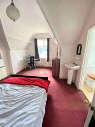 Thumbnail 1 bed property to rent in Silver Birch Road, Erdington, Birmingham