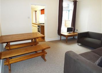 Thumbnail 3 bed property to rent in Allison Street, Lincoln