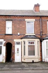 Thumbnail 3 bed semi-detached house to rent in Claude Street, Dunkirk, Nottingham