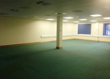 Thumbnail Office to let in Venture Way, Chesterfield
