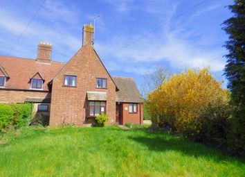 Thumbnail 2 bed semi-detached house for sale in The Green, Highnam, Gloucester, Gloucestershire