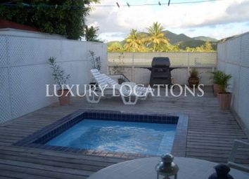 Thumbnail 2 bed villa for sale in Villa 332F, Saint Mary, Jolly Harbour, Antigua, Antigua