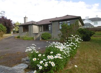 Thumbnail 3 bed bungalow for sale in Longraigue, Prior Park Road, Clonmel, Tipperary