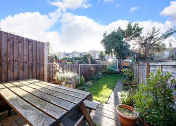 Thumbnail 3 bed maisonette for sale in Theodore Road, Hither Green