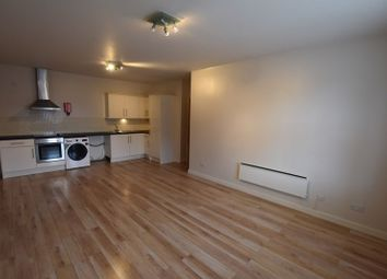 2 bed flat to rent in The Platform Apartments, Andover Street, Leicester LE2