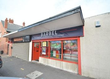 Thumbnail Property for sale in Bede Street, Sunderland