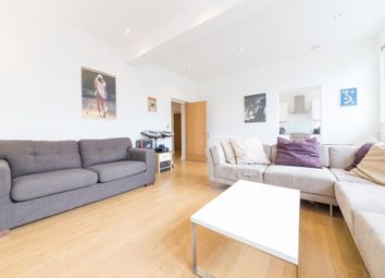 Thumbnail 2 bed flat to rent in St Giles Hospital, 10 Marianne Close, Camberwell, London