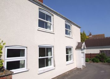 Thumbnail 3 bed cottage to rent in Symn Lane, Wotton-Under-Edge, Gloucestershire