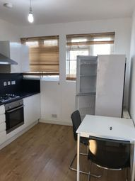 Thumbnail 1 bed duplex to rent in Evering Road, Stoke Newington