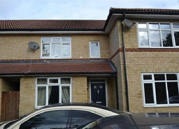 Thumbnail 3 bed property for sale in Goffs Lane, Goffs Oak, Waltham Cross