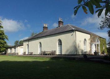 Photo of Mount Pleasant, Pensarn, Carmarthen, Carmarthenshire SA31