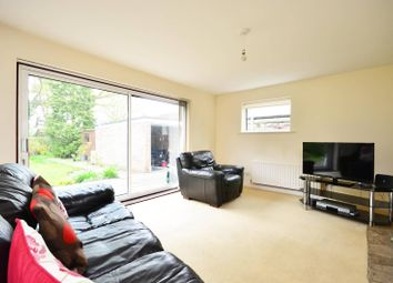Thumbnail 4 bed detached house for sale in Guildford Road, Guildford