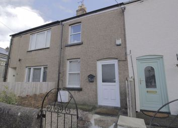 2 bed terraced house for sale in Pembroke Street, Cinderford GL14