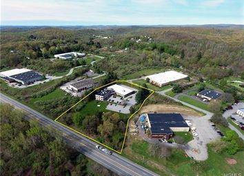 Thumbnail Property for sale in 40 Jon Barrett Road Patterson, Patterson, New York, 12563, United States Of America