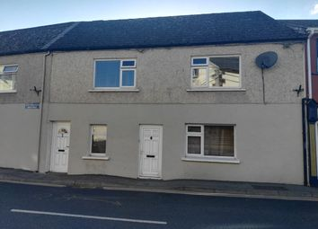 Thumbnail 2 bed terraced house for sale in Abbey Street, Tullow, Carlow