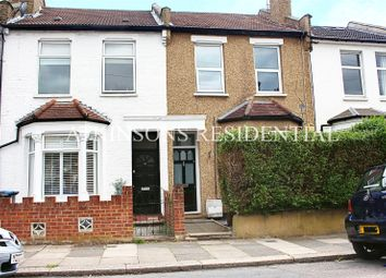 Thumbnail 1 bed flat for sale in Halstead Road, Enfield, Middlesex