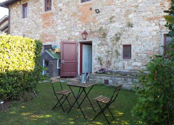 Thumbnail 2 bed farmhouse for sale in 21115Chiantifarmhouse, Greve In Chianti, Florence, Tuscany, Italy