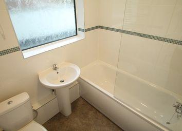 Thumbnail 2 bedroom flat to rent in Addington Road, Selsdon, South Croydon