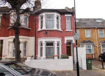 Thumbnail 3 bed end terrace house for sale in Fifth Avenue, London