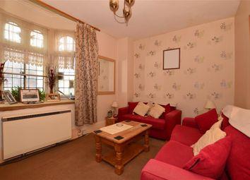 Thumbnail 2 bedroom flat for sale in King Street, Gravesend, Kent