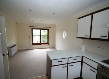 Thumbnail 2 bed flat to rent in St Josephs Vale, Blackheath
