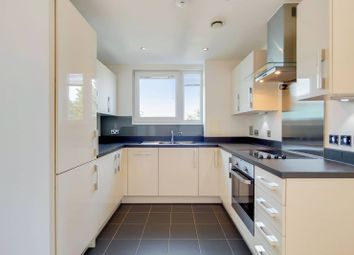 Thumbnail 1 bed flat for sale in Southend Lane, Lower Sydenham, London