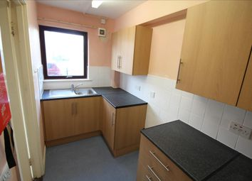 Thumbnail 1 bed flat to rent in Algernon Road, Lemington, Newcastle Upon Tyne