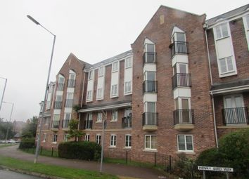Thumbnail 2 bedroom property to rent in Henry Bird Way, Northampton