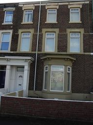 Thumbnail 2 bed flat to rent in Gray Road, Sunderland