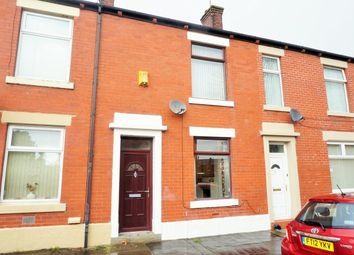 Thumbnail 2 bed terraced house for sale in Maud Street, Rochdale