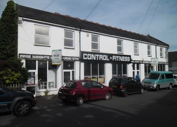 Thumbnail Retail premises to let in Station Road, Hailsham