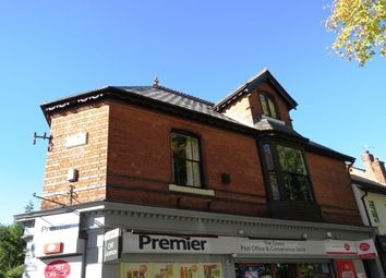 Thumbnail 1 bed property to rent in The Green, Kings Norton