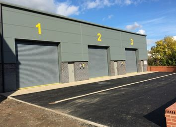 Thumbnail Commercial property for sale in Livsey Street, Rochdale