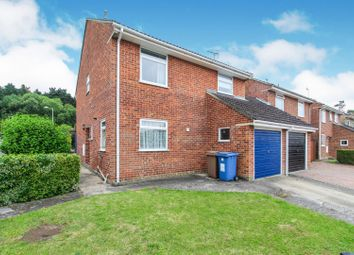 4 bed detached house for sale in Pinecroft Rise, Sudbury CO10